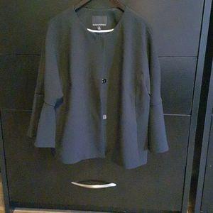 Banana Republic Blazer/Jacket